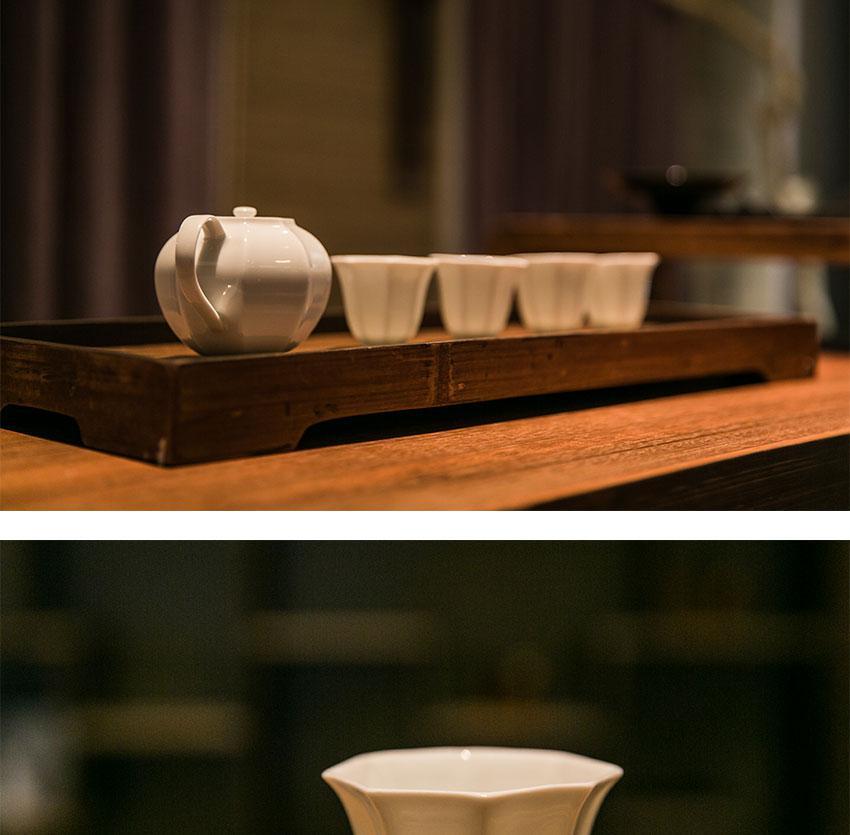「长石瓷作」八角灯笼茶具_06.jpg